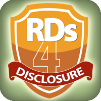 RDs 4 Disclosure Badge.jpg