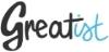 Greatist logo.jpg