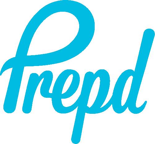 Prepd.png