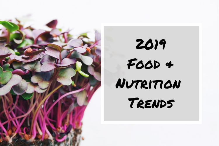 2019 Food & Nutrition Trends.png