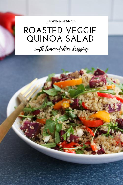 Roasted veggie quinoa salad.png