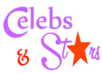 Celebs and Stars Party Zone