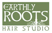 Earthly Roots Hair Studio