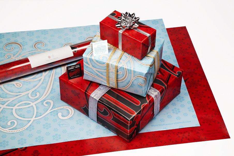HolidayWrappingPaper2_905.jpg