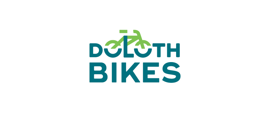 DuluthBikes.jpg