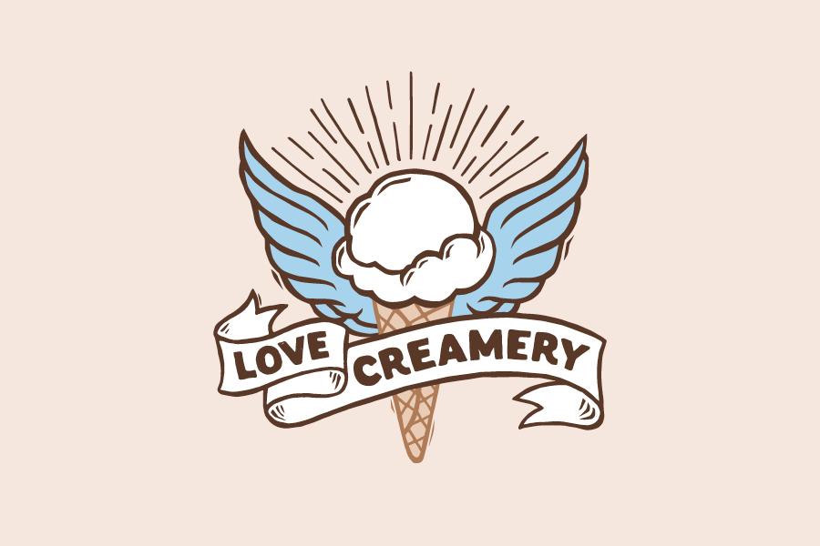 LoveCreamery.jpg