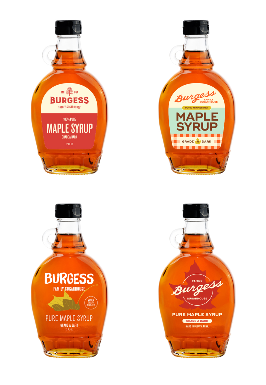 MapleSyrup_concepts.jpg