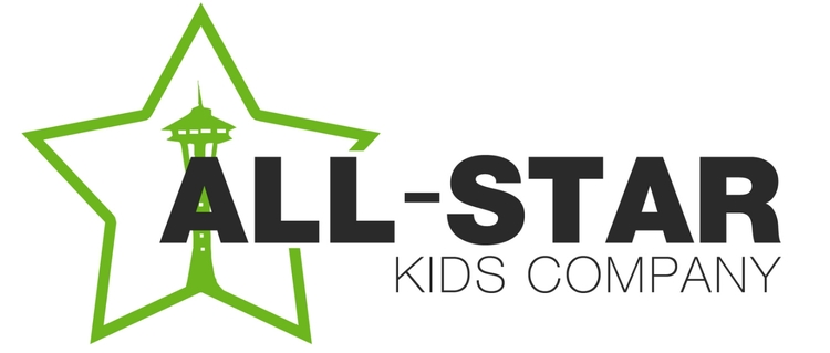 All-Star Kids Company