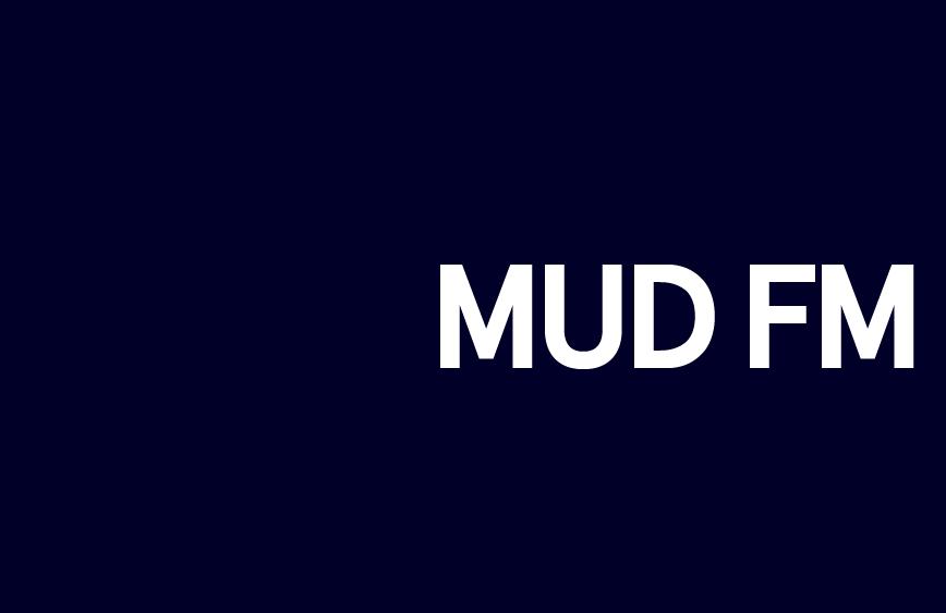 Mud FM