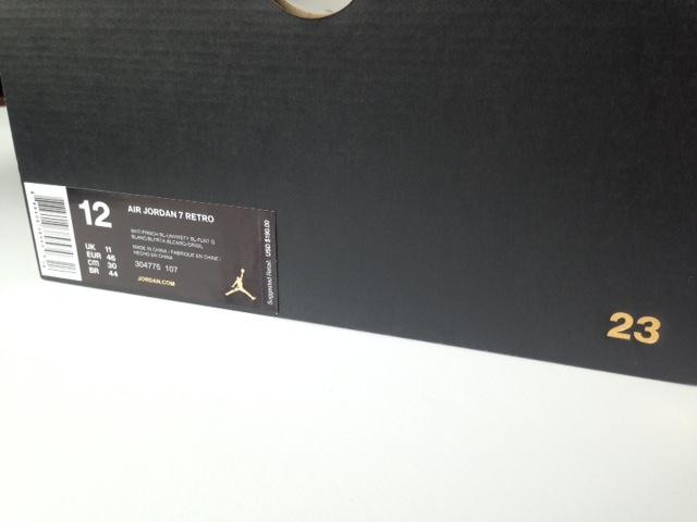 venta comprar Air Jordan Cuadro 30 Aniversario costo barato cómodo venta para barato MAcDkq1Hl