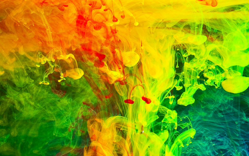 Colorful-Abstract-Art.jpg