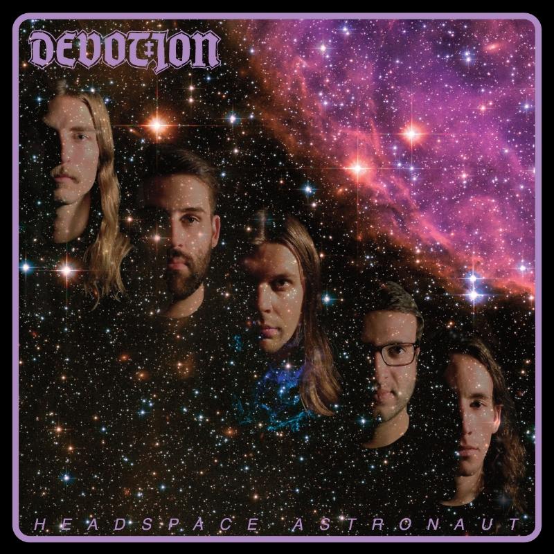 devotion-headspace-astronaut