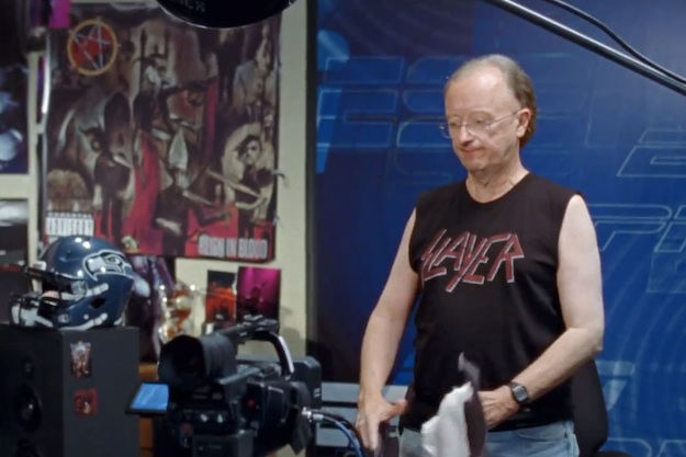 Slayer-ESPN-John-Clayton.jpg