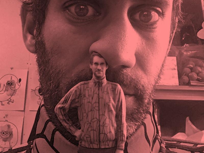 Eye-On-Design-Conference-Jon-Burgerman-Headshot.jpg