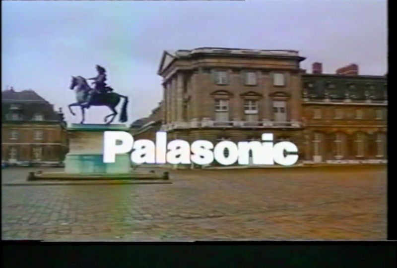 Palasonic.JPG