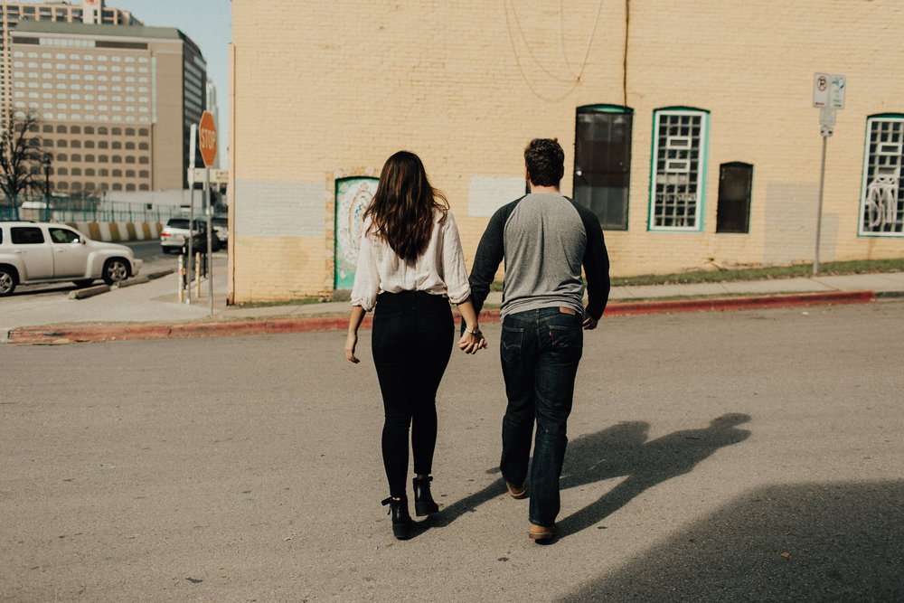 bianca-troy-east-austin-couple-photographer-42