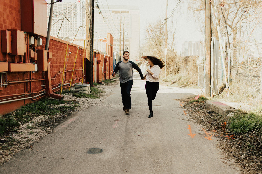bianca-troy-east-austin-couple-photographer-44