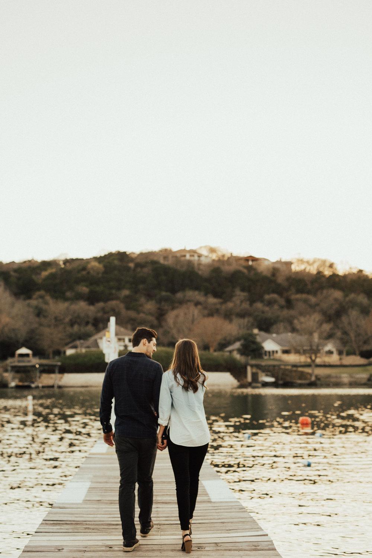 Morgan -Christian-Engagements-Austin-texas-skyline-Emma-Long-Metropolitan-Park-texas-photographer-27