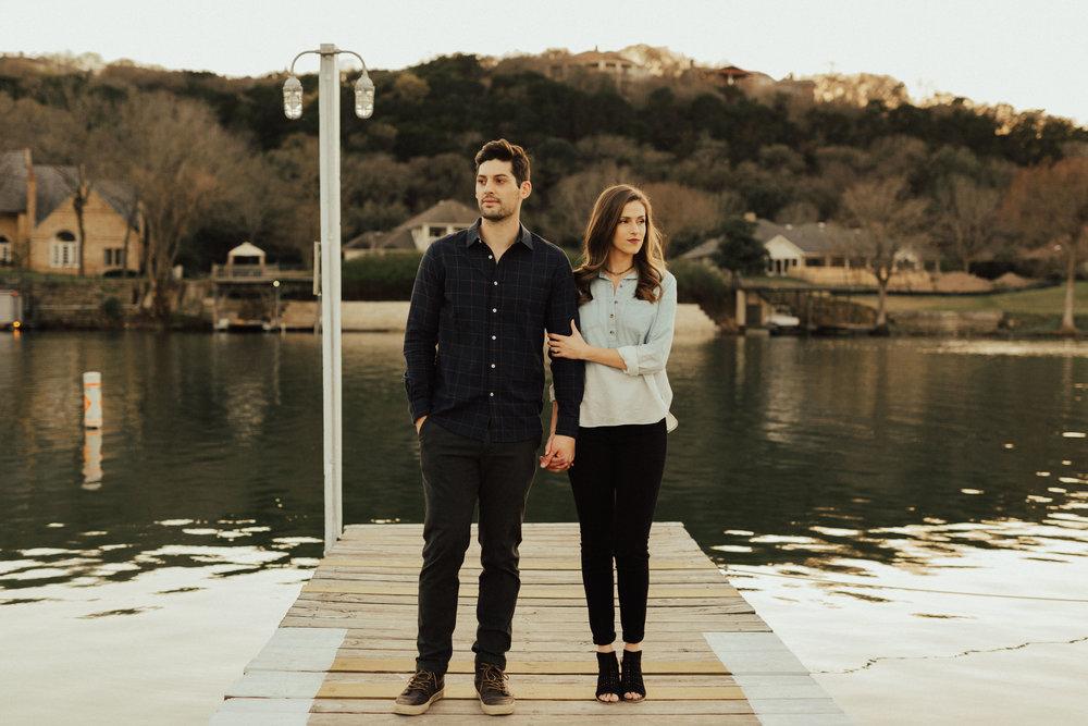 Morgan-Christian-Engagements-Austin-texas-skyline-Emma-Long-Metropolitan-Park-texas-photographer-47.jpg