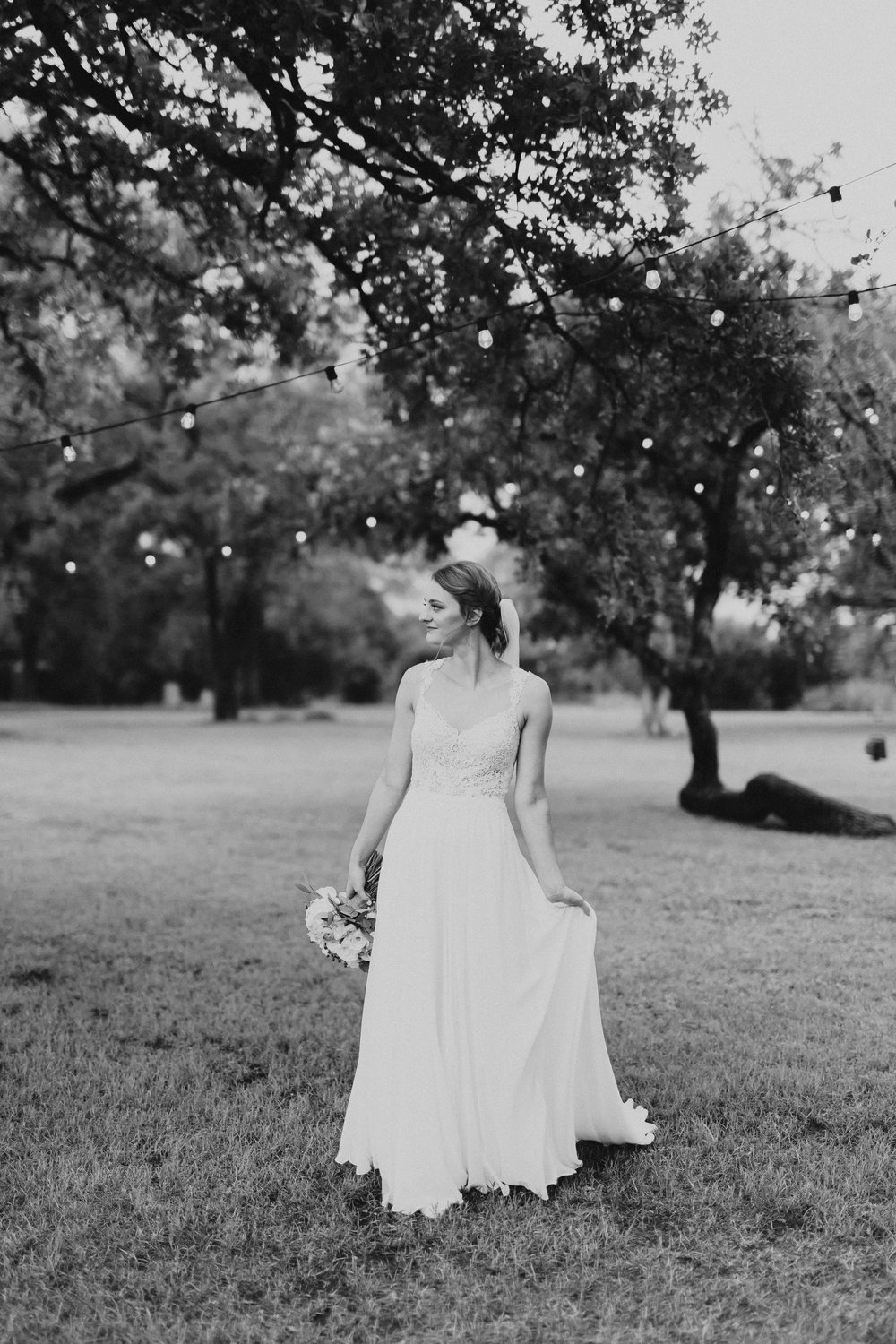 HAILEY-TIM-wedding-photographer-kindred-oaks-texas-317-1.jpg