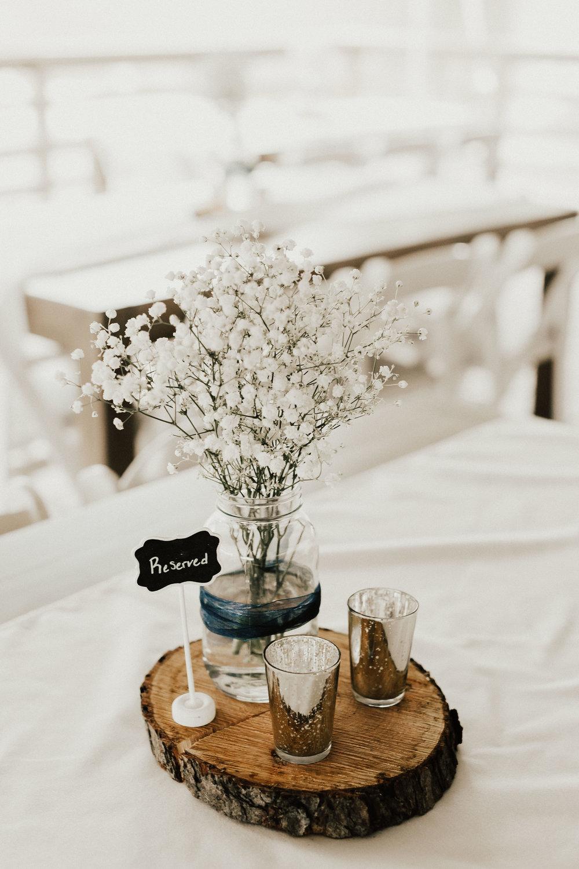 hannah-ben-stonehouse-villa-austin-texas-wedding-photographer-326.jpg