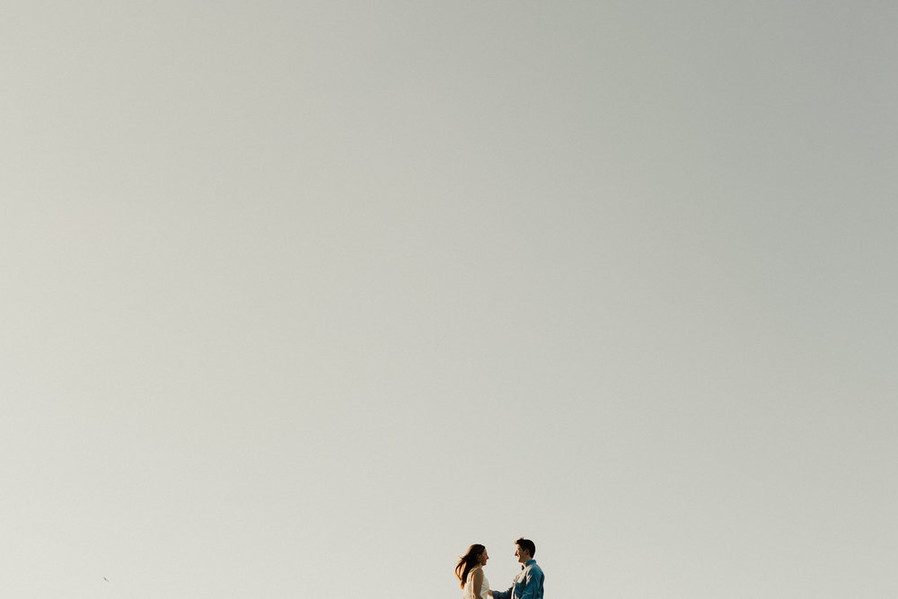 kathleen-steven-engagement-photos-enchanted-rock-texas-wedding-photographer-784.jpg
