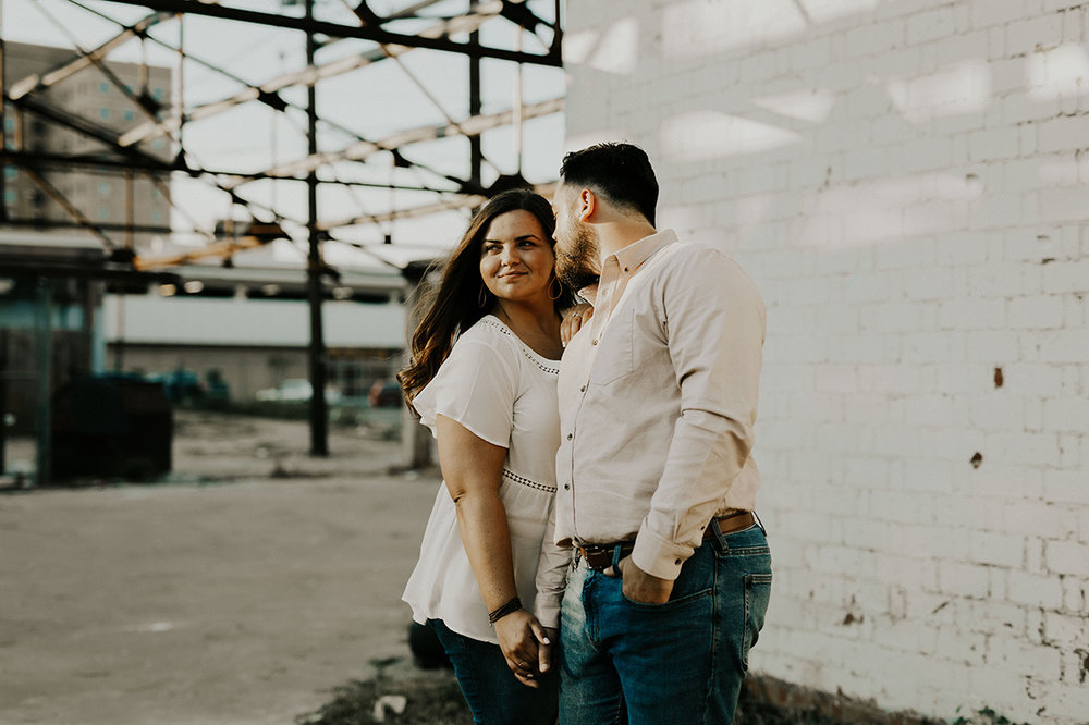 morgan-ben-waco-engagement-session-texas-wedding-photographer-831.jpg