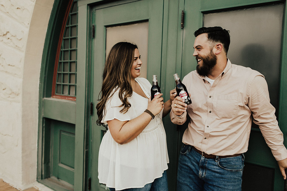 morgan-ben-waco-engagement-session-texas-wedding-photographer-1120.jpg