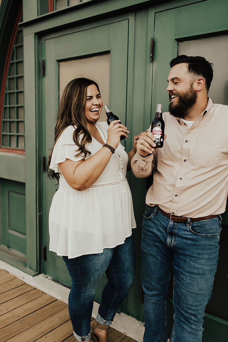 morgan-ben-waco-engagement-session-texas-wedding-photographer-1122.jpg