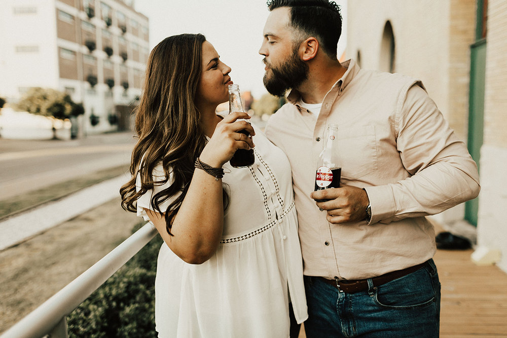 morgan-ben-waco-engagement-session-texas-wedding-photographer-1232.jpg