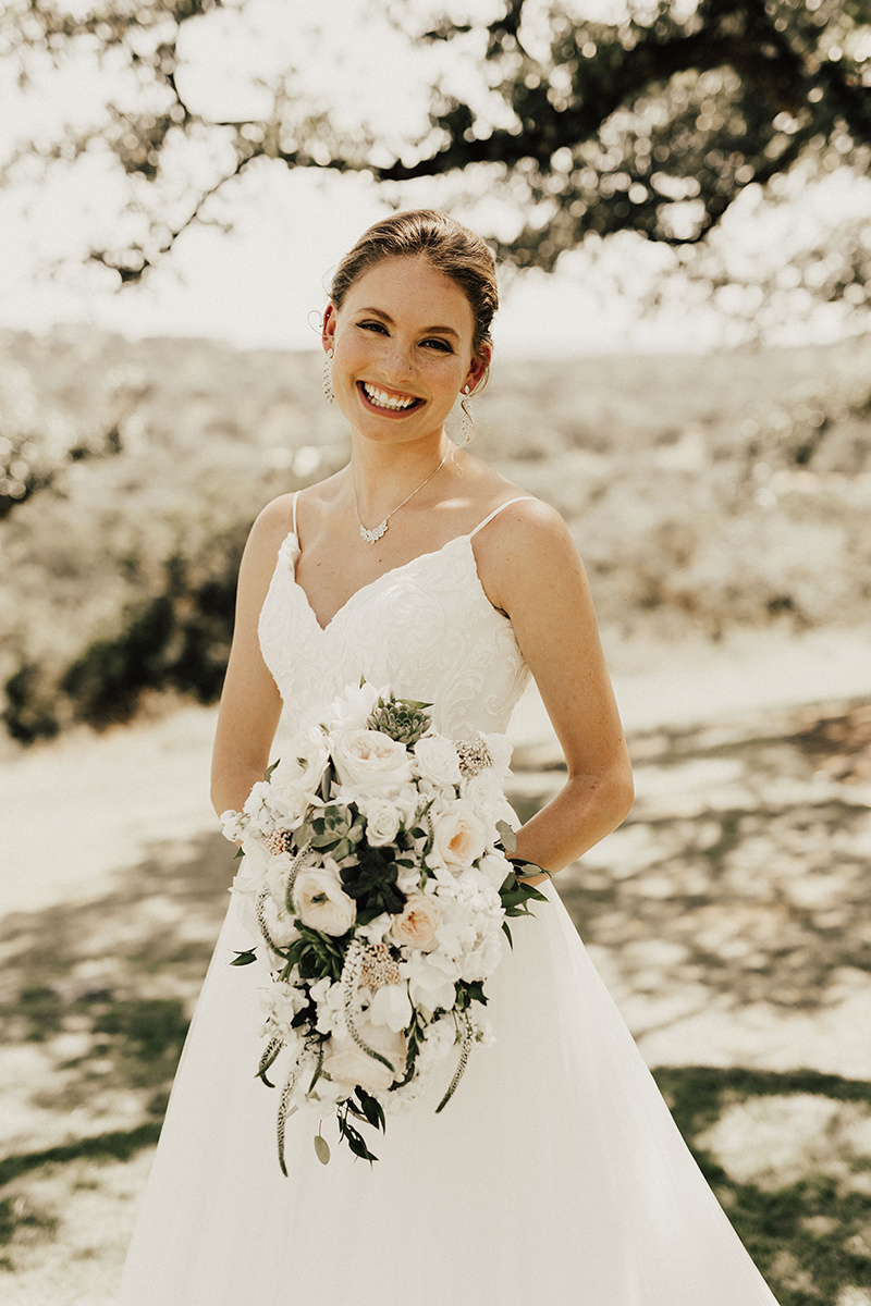 megan-joel-canyonwood-ridge-dripping-springs-texas-wedding-photographer-bridal-party-family-104.jpg