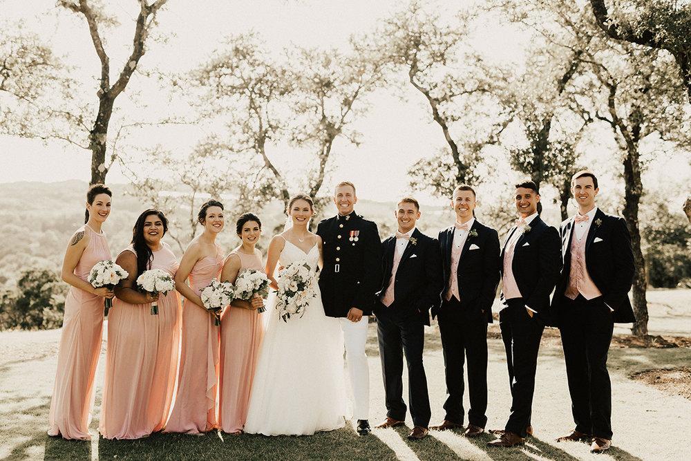 megan-joel-canyonwood-ridge-dripping-springs-texas-wedding-photographer-bridal-party-family-131.jpg
