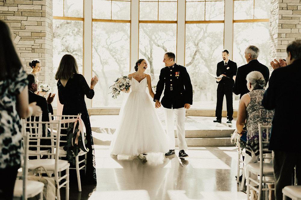 megan-joel-canyonwood-ridge-dripping-springs-texas-wedding-photographer-ceremony-88.jpg