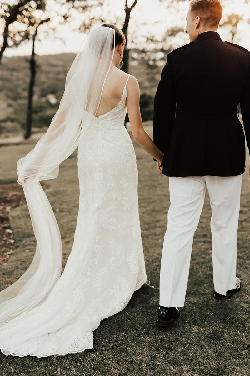 megan-joel-canyonwood-ridge-dripping-springs-texas-wedding-photographer-bride-groom-35.jpg