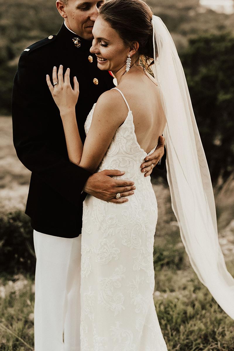 megan-joel-canyonwood-ridge-dripping-springs-texas-wedding-photographer-bride-groom-55.jpg