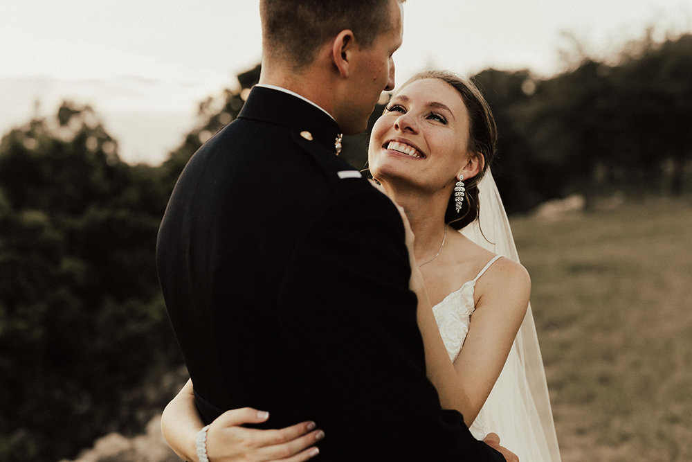 megan-joel-canyonwood-ridge-dripping-springs-texas-wedding-photographer-bride-groom-70.jpg