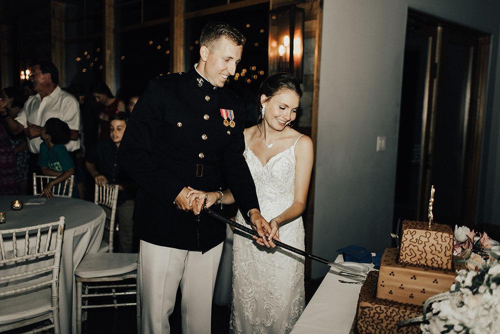 megan-joel-canyonwood-ridge-dripping-springs-texas-wedding-photographer-reception-80.jpg