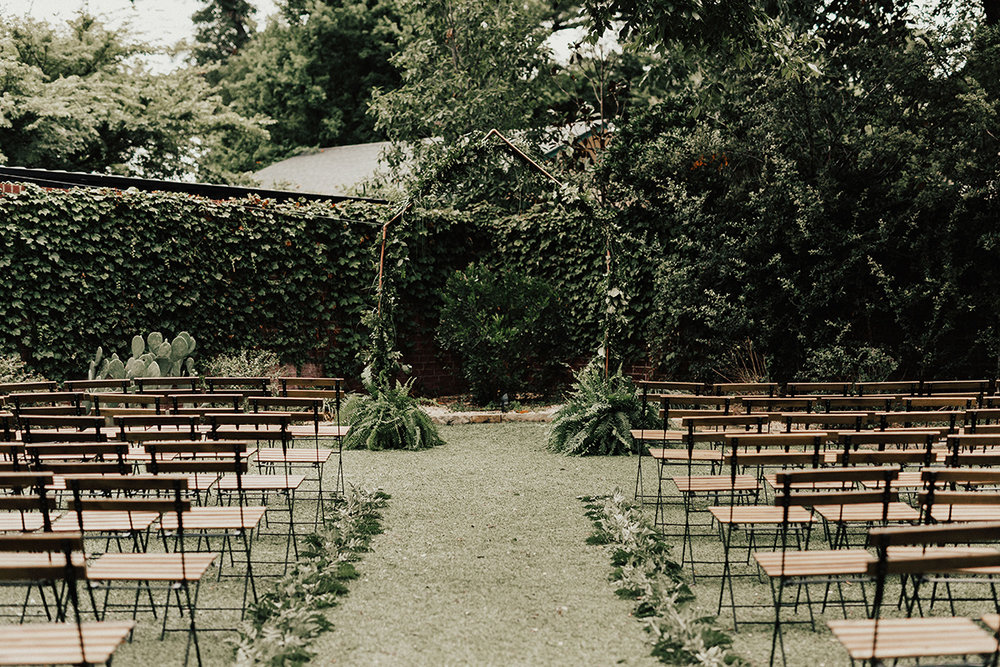 morgan-caleb-wedding-photographer-the-union-on-eighth-georgetown-texas-40.jpg