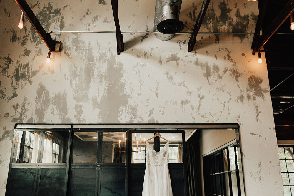 morgan-caleb-wedding-photographer-the-union-on-eighth-georgetown-texas-8.jpg