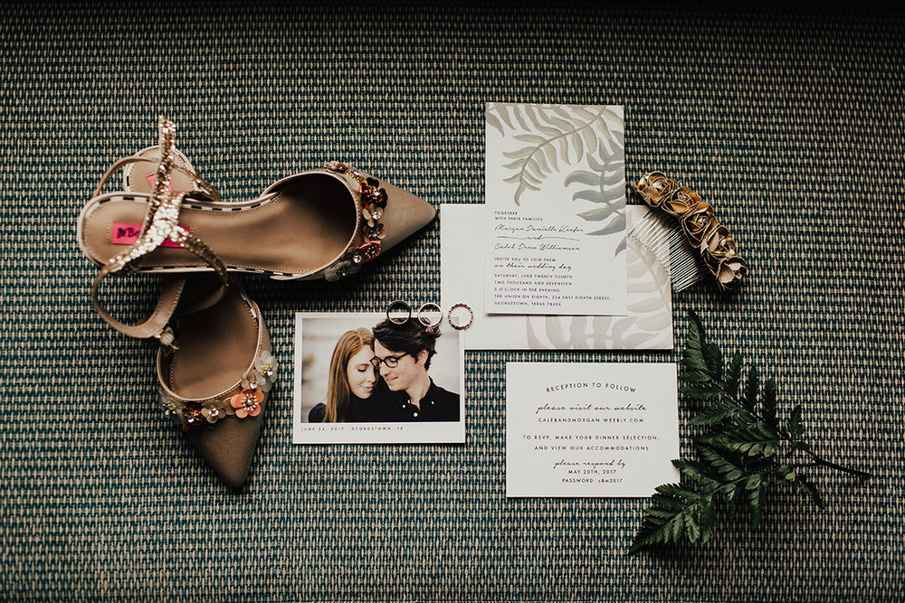 morgan-caleb-wedding-photographer-the-union-on-eighth-georgetown-texas-10.jpg