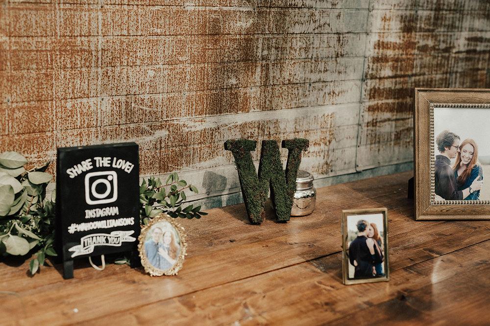 morgan-caleb-wedding-photographer-the-union-on-eighth-georgetown-texas-70.jpg