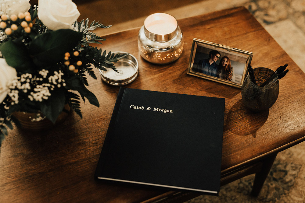 morgan-caleb-wedding-photographer-the-union-on-eighth-georgetown-texas-107.jpg