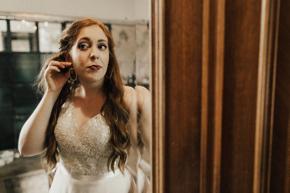morgan-caleb-wedding-photographer-the-union-on-eighth-georgetown-texas-184.jpg