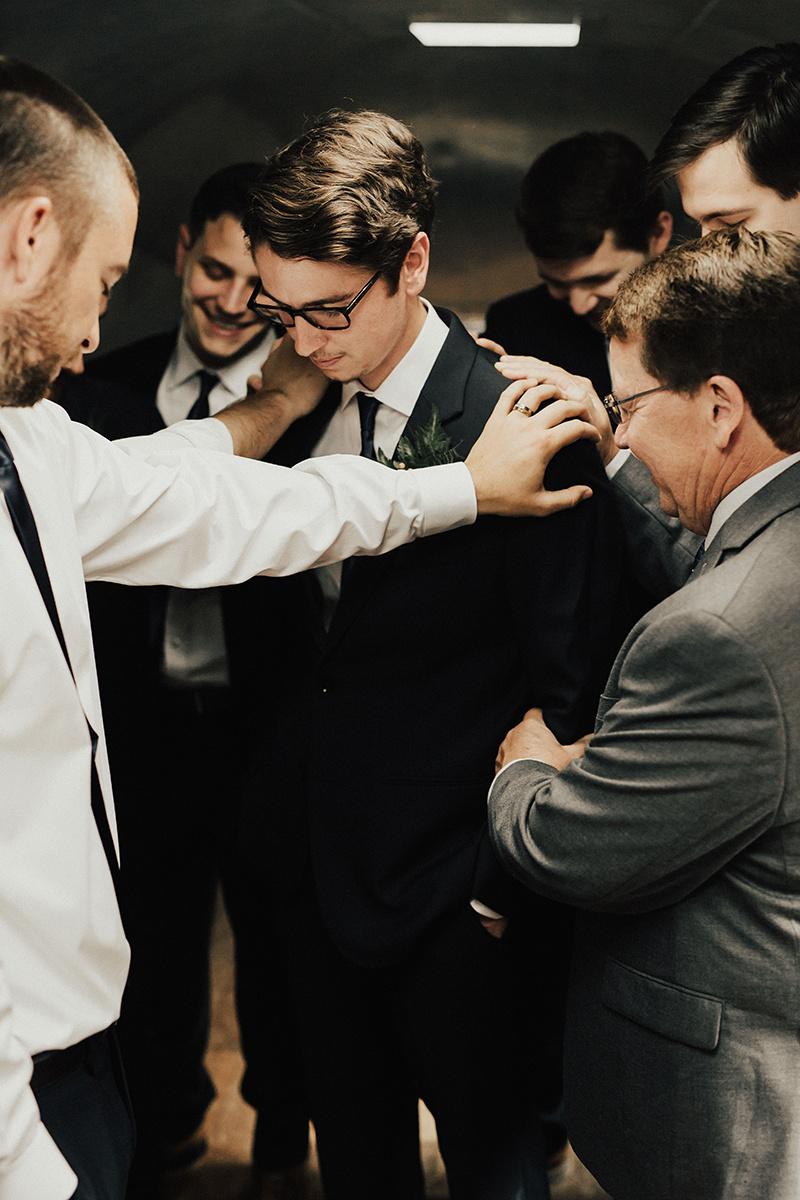 morgan-caleb-wedding-photographer-the-union-on-eighth-georgetown-texas-224.jpg