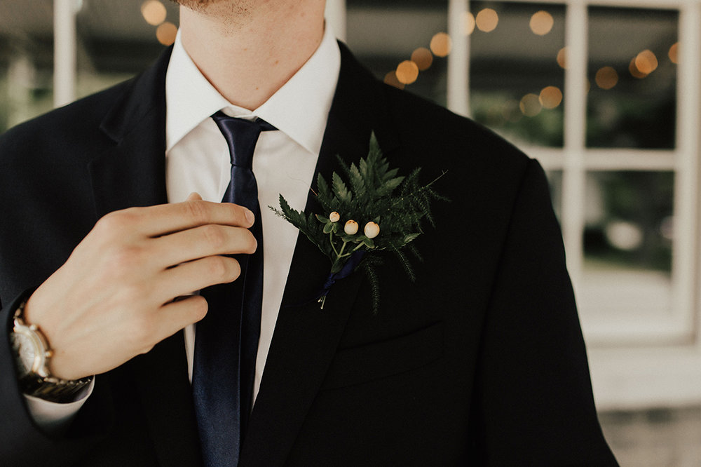 morgan-caleb-wedding-photographer-the-union-on-eighth-georgetown-texas-288.jpg