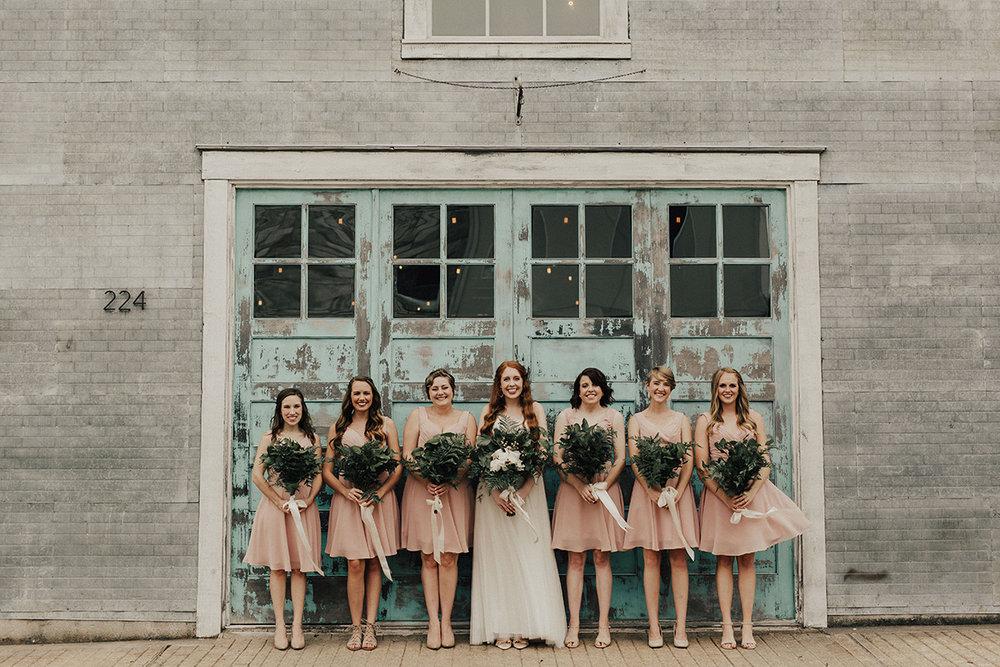 morgan-caleb-wedding-photographer-the-union-on-eighth-georgetown-texas-314.jpg