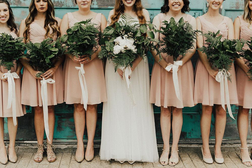 morgan-caleb-wedding-photographer-the-union-on-eighth-georgetown-texas-328.jpg