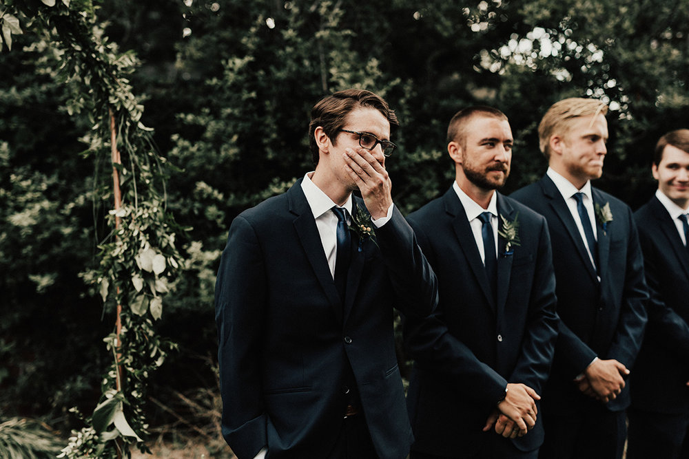 morgan-caleb-wedding-photographer-the-union-on-eighth-georgetown-texas-412.jpg