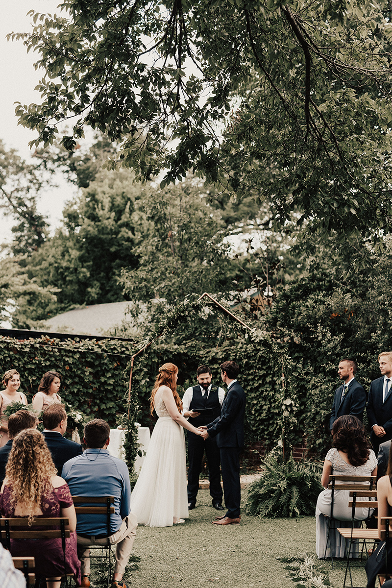 morgan-caleb-wedding-photographer-the-union-on-eighth-georgetown-texas-427.jpg