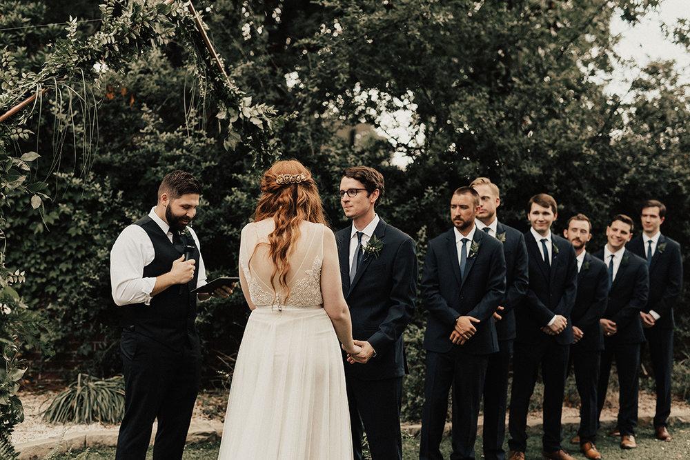 morgan-caleb-wedding-photographer-the-union-on-eighth-georgetown-texas-433.jpg